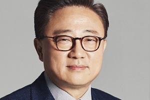 [Who Is ?] 고동진 삼성전자 대표이사 사장