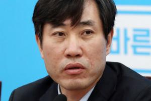 """""""하태경 해운대에서 '5G장관' 유영민과 재대결, 보수 단일화가 변수"""