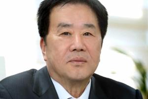 [Who Is ?] 우오현 삼라마이다스그룹 회장