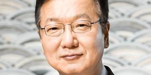 """""""삼성엔지니어링, 사우디아라비아 가스 프로젝트 2조1천억 규모 수주"""