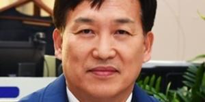 """""""[오늘Who] 하언태, 현대차 노조 설득해 울산공장 탄력운영 성과"""