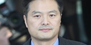 """""""미래통합당 김태우, 서울 강서을에서 자객 역할 넘어 금배지도 달까"""