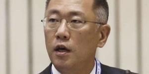 """""""CES 2020에 재계 CEO 총출동, 경영화두 '디지털 전환' 고민의 현장"""