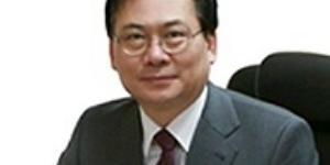 """""""손건재, 포스코ICT 스마트솔루션 키워 스마트팩토리 다음도 대비"""