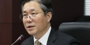 """""""작년 한국 무역의존도 떨어져, 수출의존도는 12년 만에 가장 낮아"""