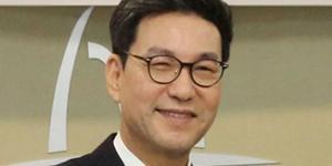 """""""GS리테일 '아픈 손가락' 랄라블라 살리기, 조윤성 우량점포 중심 재편"""