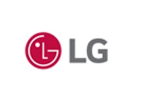 """LG, 미국사옥 건립 위해 세운 법인을 1억6천만 달러에 LG전자로 넘겨"