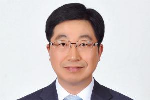 [Who Is ?] 황윤철 BNK경남은행 은행장