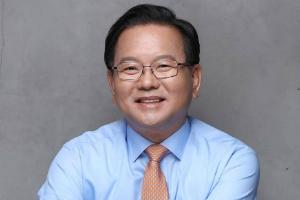 [Who Is ?] 김부겸 더불어민주당 국회의원
