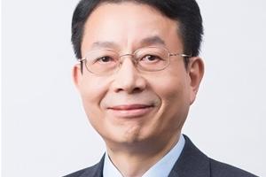 [Who Is ?] 김대철 HDC현대산업개발 대표이사 사장