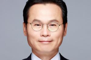 [Who Is ?] 임병연 롯데케미칼 대표이사
