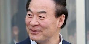 삼성SDI 주가 급등, 전기차배터리 수익 가파른 증가 전망