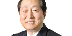 """""""식품주 대체로 올라, 동원산업 8%대 푸드나무 6%대 상승"""