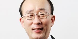 """LIG넥스원 자사주 33만 주 장내에서 매입 마쳐, 모두  85억 투입"