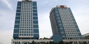 """""""현대차 기아차, 코로나19 확산에 보증수리기간  6월30일까지 연장"""