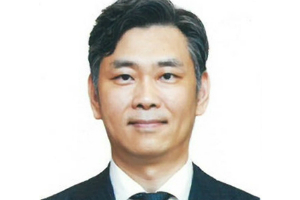 "CJ 목표주가 상향, ""CJ올리브네트웍스 완전자회사 편입효과 기대"""