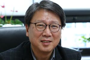 [Who Is ?] 정홍근 티웨이항공 대표이사
