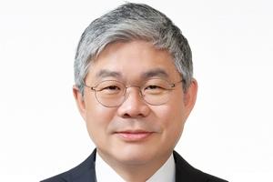 [Who Is ?] 안재현 SK에코플랜트 대표이사 사장