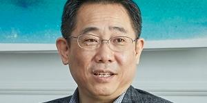 정의석, 삼성전자 '갤럭시폴드' 소프트웨어 경쟁우위 확보에 총력