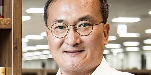 """SK하이닉스, D램 가격 회복돼 내년 하반기 실적개선 가능"