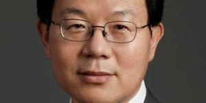 김광수, NH농협금융지주 기초체력 자신해 올해는 해외로 눈 돌려