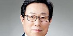 박규희, NH아문디자산운용의 생애주기펀드 차별화에 골몰