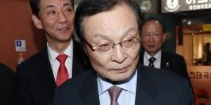 '증권거래세 폐지' 민주당 기재부 엇박자, 증권사 수혜는 시간 걸려