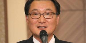 """""""케이엠더블유 목표주가 높아져, 중국 일본 5G통신 투자확대 수혜"""