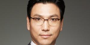 """""""삼성경제연구소 글로벌전략실장에 김재열, 이건희 사위로 이서연 남편"""