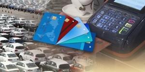 현대차, 신한카드 삼성카드 롯데카드와 수수료율 줄다리기 협상