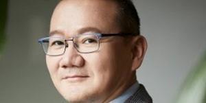 """""""패션주 상승 우세, F&F 배럴 4%대 쌍방울 한섬 영원무역 2%대 올라"""