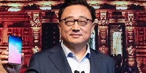 삼성전자 갤럭시S10, 미국 중국 예약판매 호조로 올해 실적 밝아