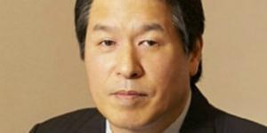 [오늘Who] 김석준, 쌍용건설 '더 플래티넘'으로 주택사업도 앞으로