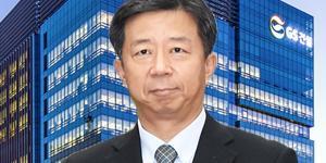 """""""GS건설, 주택분양 부진해도 자회사 호조로 올해 매출 유지 가능"""