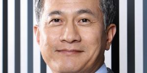 """""""장세욱 동국제강 작년 보수 20억으로 철강 1위, 안동일 현대제철 8억"""