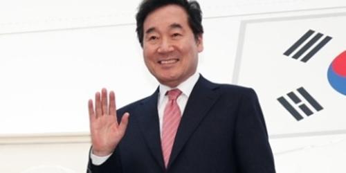 이낙연 몽골과 중국 순방, 보아오포럼에서 중국 총리와 회담