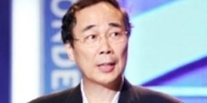 """""""경동나비엔 환기시스템을 새 성장동력으로, 손연호 10년 공들인 보람"""