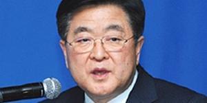 """""""한국조선해양, 선박건조 늘고 해양 추가비용 보전받아 작년 흑자전환"""