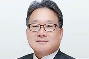[Who Is ?] 김창학 현대엔지니어링 대표이사 사장