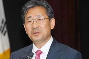 [Who Is ?] 박양우 문화체육관광부 장관