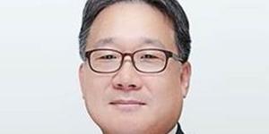 """""""[오늘Who] 김창학, 정의선시대 위해 현대엔지니어링 해외수주 힘실어"""
