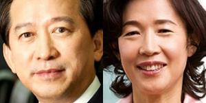 증권업계 현직 보수 1위는 이어룡 25억6400만, 퇴임 윤용암 39억