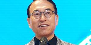 """""""삼성SDS, IT전략사업과 물류 대외사업 확대로 내년 영업이익 1조 가능"""