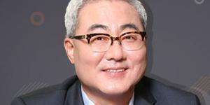 """""""SK이노베이션, 정유부문 재고 평가손실 커 3분기 영업이익 급감"""