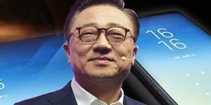 """외국언론 """"삼성전자가 갤럭시폴드 결함논란 극복할 수 있다"""""""
