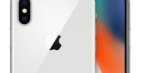 애플 새 '아이폰11'에 트리플카메라 탑재, LG이노텍 수혜 커져