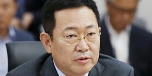 [오늘Who] 박남춘, 인천 GTX-B노선 놓고 여당 확답 받아 '으쓱'