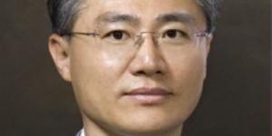 [오늘Who] '신한 장수 CEO' 김영표, 신한저축은행 환골탈태 성과