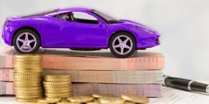 손해보험사, 자동차보험료 인상폭 놓고 금융당국과 '눈치싸움'