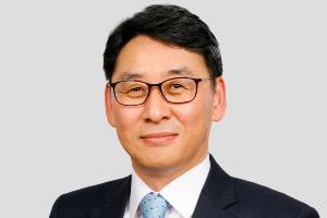 [Who Is ?] 정연인 두산중공업 대표이사 사장